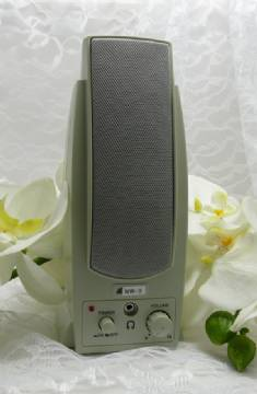 Nature's Window 3 Outdoor Sound Monitor with Custom Options